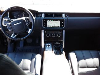 2015 Land Rover Range Rover HSE  city Virginia  Select Automotive (VA)  in Virginia Beach, Virginia