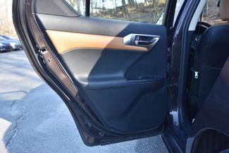 2015 Lexus CT 200h Hybrid Naugatuck, Connecticut 13