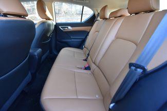 2015 Lexus CT 200h Hybrid Naugatuck, Connecticut 15