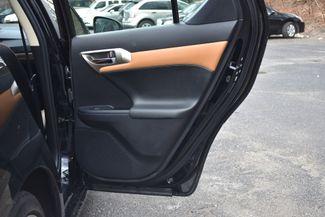 2015 Lexus CT 200h Hybrid Naugatuck, Connecticut 11