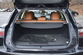 2015 Lexus CT 200h Hybrid Naugatuck, Connecticut 12