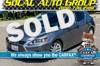 2015 Lexus CT 200h Hybrid PREMIUM - 46K MILES - HTD STS - SUNROOF Reseda, CA