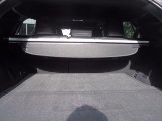 2015 Lexus CT 200h Hybrid. F SPORT PKG. NAVIGATION SEFFNER, Florida 17