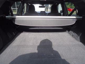 2015 Lexus CT 200h Hybrid. F SPORT PKG. NAVIGATION SEFFNER, Florida 19
