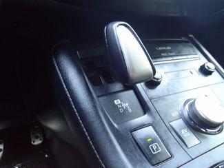 2015 Lexus CT 200h Hybrid. F SPORT PKG. NAVIGATION SEFFNER, Florida 24