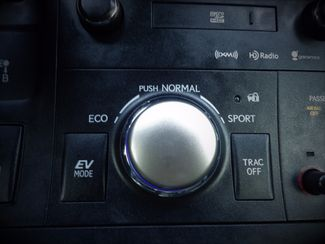 2015 Lexus CT 200h Hybrid. F SPORT PKG. NAVIGATION SEFFNER, Florida 26
