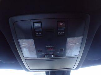 2015 Lexus CT 200h Hybrid. F SPORT PKG. NAVIGATION SEFFNER, Florida 33