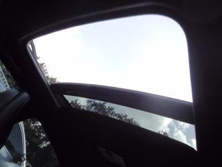 2015 Lexus CT 200h Hybrid. F SPORT PKG. NAVIGATION SEFFNER, Florida 35