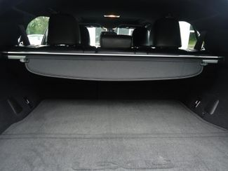 2015 Lexus CT 200h Hybrid F SPORT PKG. NAVIGATION. CAMERA SEFFNER, Florida 19
