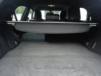 2015 Lexus CT 200h Hybrid F SPORT PKG. NAVIGATION. CAMERA SEFFNER, Florida 20
