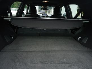 2015 Lexus CT 200h Hybrid F SPORT PKG. NAVIGATION. CAMERA SEFFNER, Florida 21