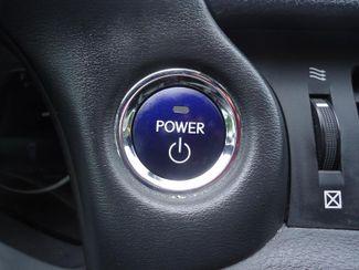 2015 Lexus CT 200h Hybrid F SPORT PKG. NAVIGATION. CAMERA SEFFNER, Florida 24