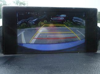 2015 Lexus CT 200h Hybrid F SPORT PKG. NAVIGATION. CAMERA SEFFNER, Florida 3