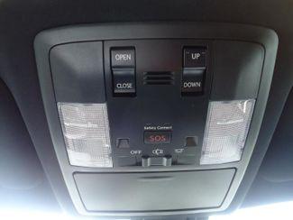 2015 Lexus CT 200h Hybrid F SPORT PKG. NAVIGATION. CAMERA SEFFNER, Florida 31