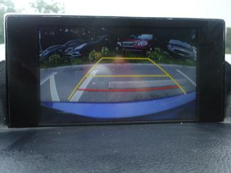 2015 Lexus CT 200h Hybrid F SPORT PKG. NAVIGATION. CAMERA SEFFNER, Florida 36
