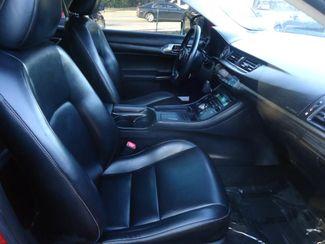 2015 Lexus CT 200h Hybrid SEFFNER, Florida 16