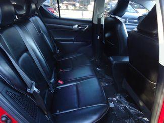 2015 Lexus CT 200h Hybrid SEFFNER, Florida 18