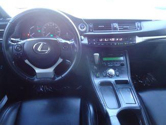 2015 Lexus CT 200h Hybrid SEFFNER, Florida 19