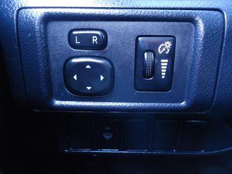 2015 Lexus CT 200h Hybrid SEFFNER, Florida 29