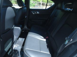 2015 Lexus CT 200h Hybrid. F SPORT PKG. NAVIGATION SEFFNER, Florida 18