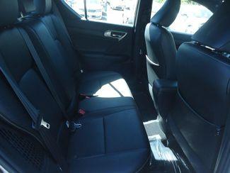 2015 Lexus CT 200h Hybrid. F SPORT PKG. NAVIGATION SEFFNER, Florida 21