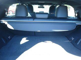 2015 Lexus CT 200h Hybrid. F SPORT PKG. NAVIGATION SEFFNER, Florida 22