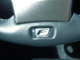 2015 Lexus CT 200h Hybrid. F SPORT PKG. NAVIGATION SEFFNER, Florida 23