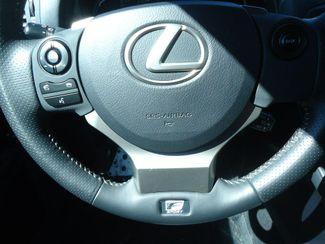 2015 Lexus CT 200h Hybrid. F SPORT PKG. NAVIGATION SEFFNER, Florida 25