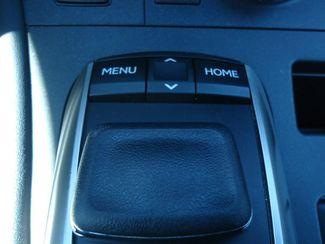 2015 Lexus CT 200h Hybrid. F SPORT PKG. NAVIGATION SEFFNER, Florida 30
