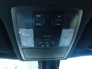 2015 Lexus CT 200h Hybrid. F SPORT PKG. NAVIGATION SEFFNER, Florida 34