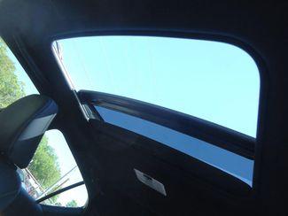 2015 Lexus CT 200h Hybrid. F SPORT PKG. NAVIGATION SEFFNER, Florida 36