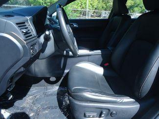 2015 Lexus CT 200h Hybrid. F SPORT PKG. NAVIGATION SEFFNER, Florida 4