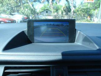 2015 Lexus CT 200h Hybrid. F SPORT PKG. NAVIGATION SEFFNER, Florida 41