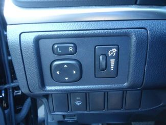 2015 Lexus CT 200h Hybrid SEFFNER, Florida 28