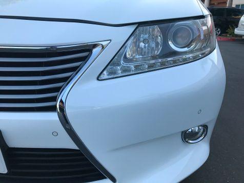 2015 Lexus ES 300h Hybrid | Corona, CA | Premium Autos Inc. in Corona, CA