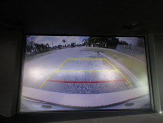 2015 Lexus ES 300h Hybrid Miami, Florida 20