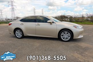 2015 Lexus ES 350  in  Tennessee