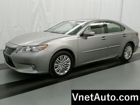 2015 Lexus ES 350 Loaded * NAV * CLIMATE * XM/HD ++ in Minnetonka, Minnesota