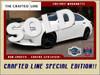 2015 Lexus ES 350 Crafted Line Special Edition Mooresville , NC
