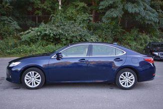 2015 Lexus ES 350 Naugatuck, Connecticut 1