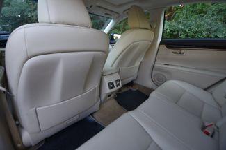 2015 Lexus ES 350 Naugatuck, Connecticut 10