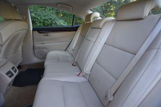2015 Lexus ES 350 Naugatuck, Connecticut 11