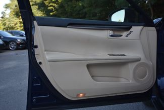 2015 Lexus ES 350 Naugatuck, Connecticut 14