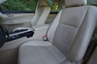 2015 Lexus ES 350 Naugatuck, Connecticut 15