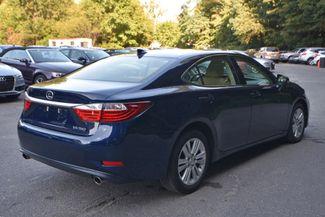 2015 Lexus ES 350 Naugatuck, Connecticut 4