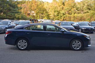2015 Lexus ES 350 Naugatuck, Connecticut 5