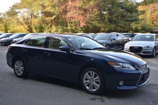 2015 Lexus ES 350 Naugatuck, Connecticut 6