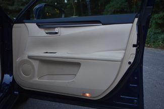 2015 Lexus ES 350 Naugatuck, Connecticut 8