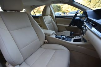 2015 Lexus ES 350 Naugatuck, Connecticut 9