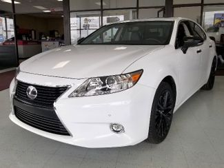 2015 Lexus ES 350 Crafted Line | Rishe's Import Center in Potsdam,Canton,Massena,Watertown New York